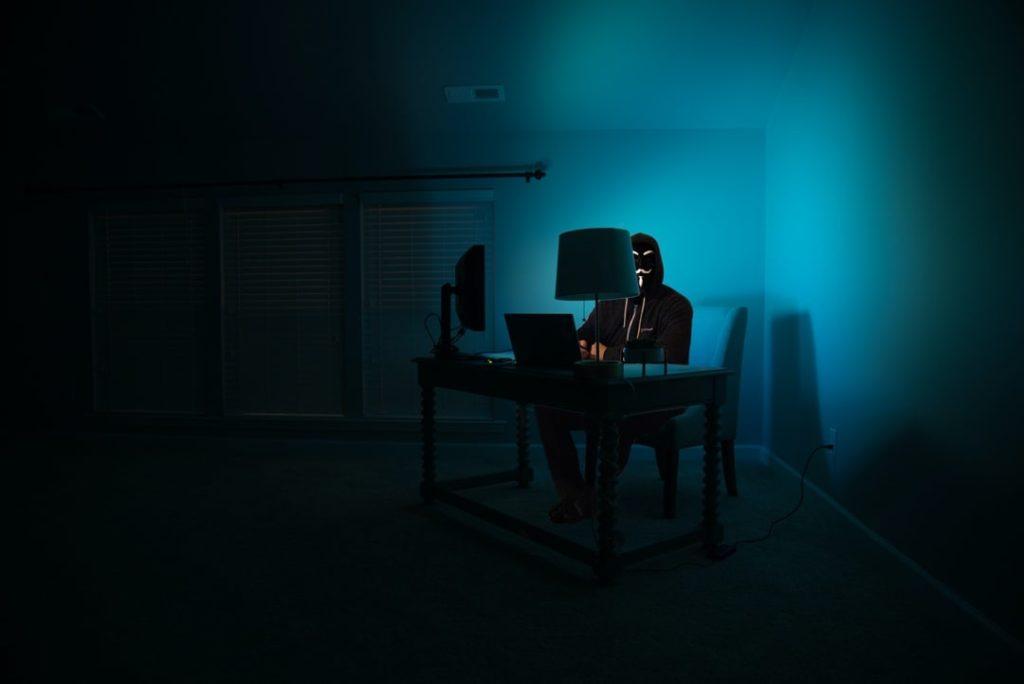 Comment protéger son cabinet d'expertise comptable des cyberattaques et ransomwares ?