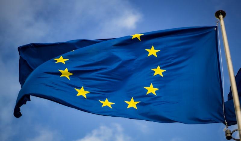 protection des données personnelle dans l'Union Européenne