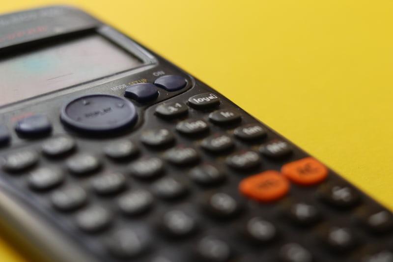 Digitalisation : Quels enjeux pour les experts-comptables ?