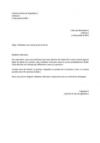 Modele_courrier_resiliation_solution_infogerance